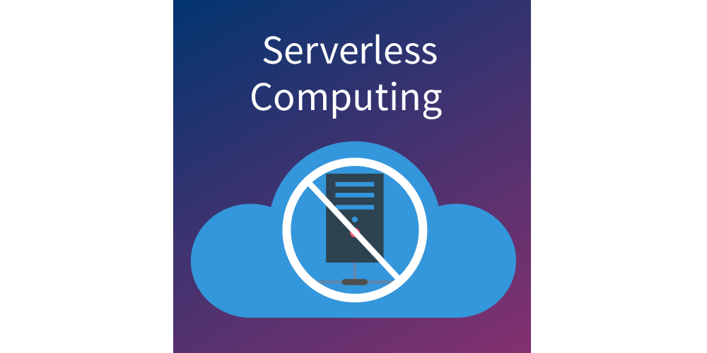 SERVERLESS COMPUTING WITH AWS PART 3: Challenges in our journey